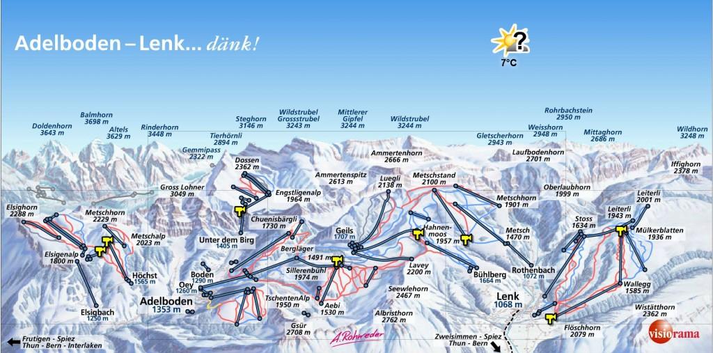 ski-mapa-Adelboden-1024x507