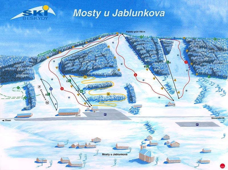 mostyUjablunkova-skimap