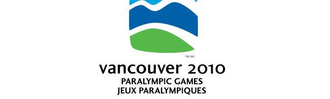 Paralympijské hry Vancouver 2010