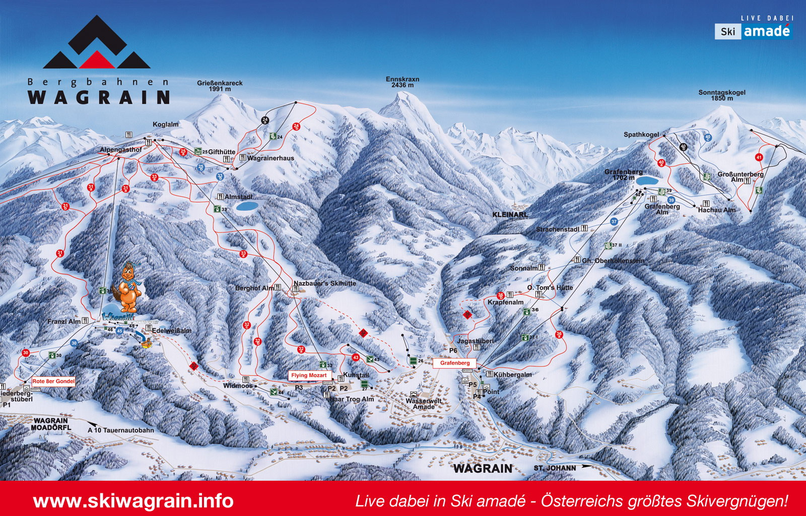 wagrain-ski-amade